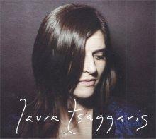 Laura Tsaggaris Live At The Atlas RHL Audio